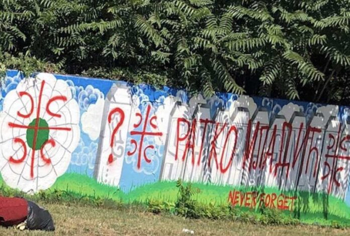 grafit u Mannheimu 696x469