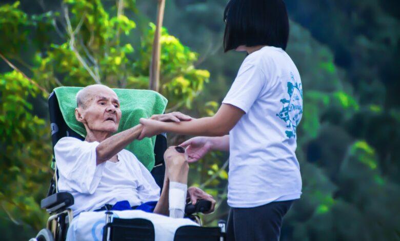 hospice 1902144 1280
