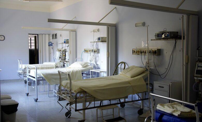 hospital 1802680 1280