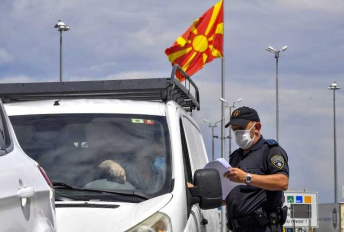 makedonska policija 2 696x469