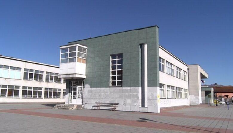 medicinska skola 800x445