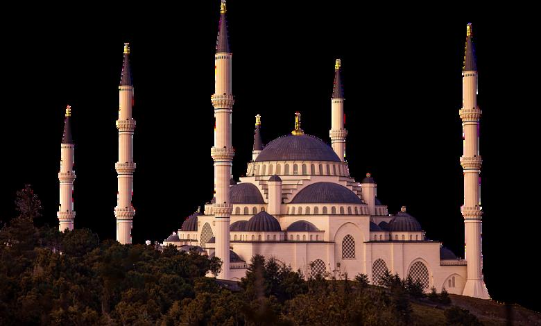mosque 4338926 960 720