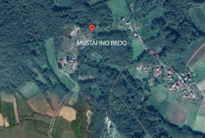 mustafino brdo 696x469