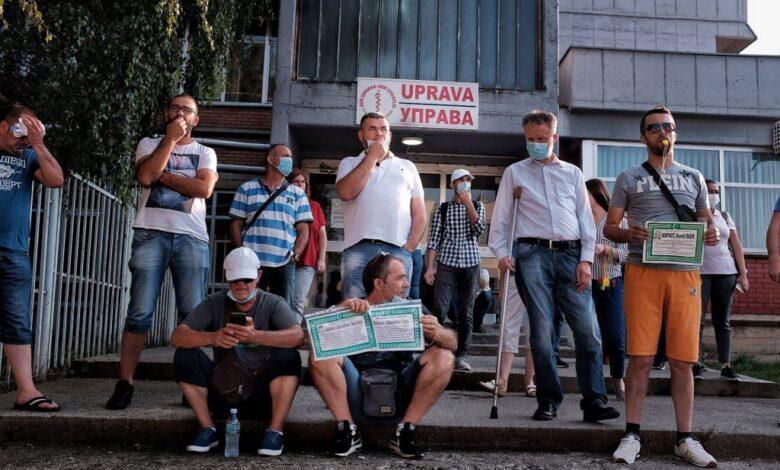 novi pazar protest 110820 foto irfan licina nova rs 5 1024x683