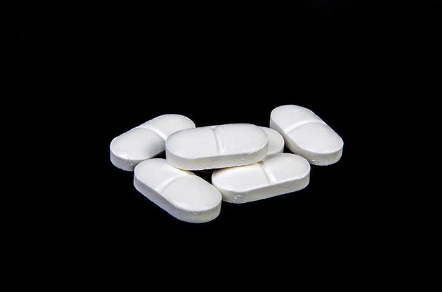 paracetamol 315875 640