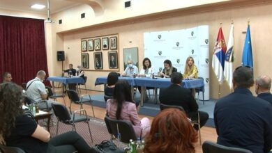 sastanak direktora OS u BNV
