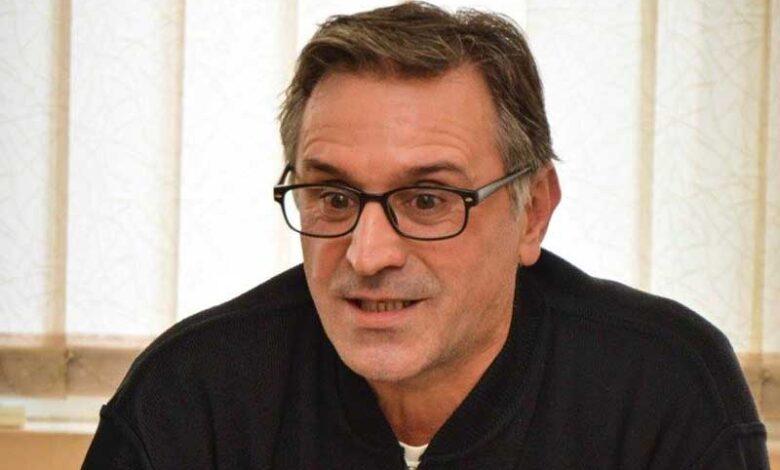 sead biberovic