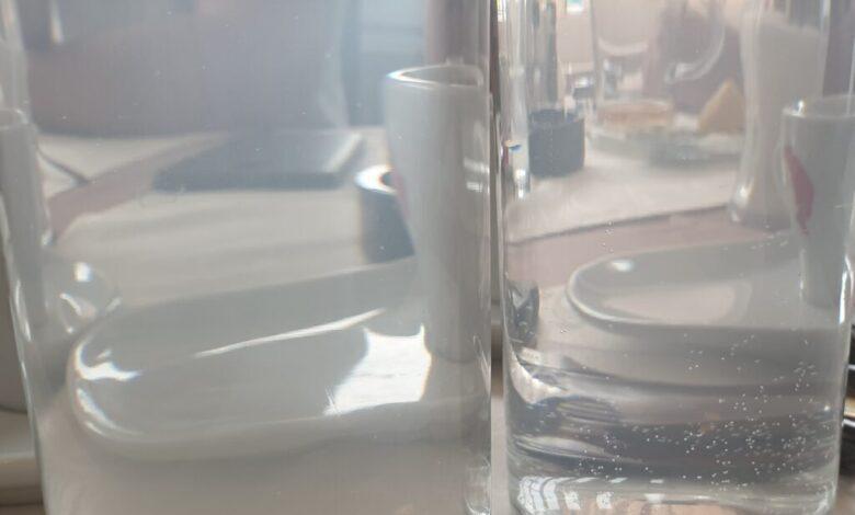 voda pice 1024x809