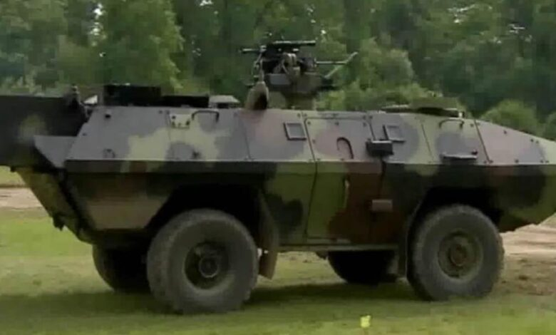 hz77766