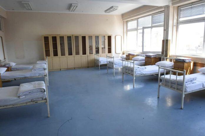 medicinska skola 696x464