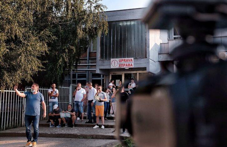 novi pazar protest 110820 foto irfan licina nova rs 6 725x483