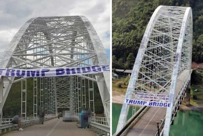 trampov most brnjak 696x469