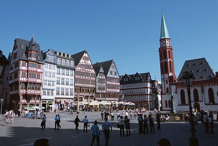 Frankfurt 22