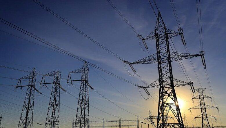 elektricna energija struja 800x445