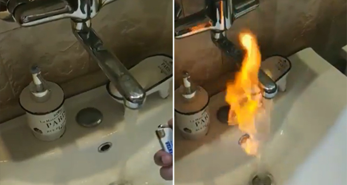 voda plamen2