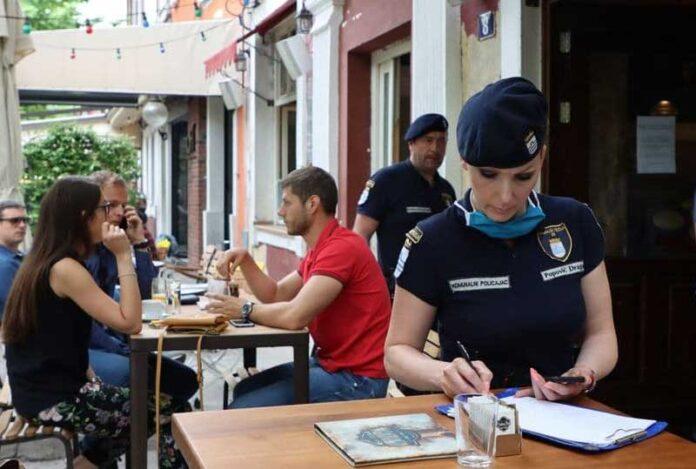 caffe cg 696x469