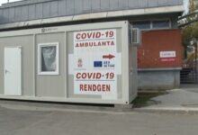 covid 800x445
