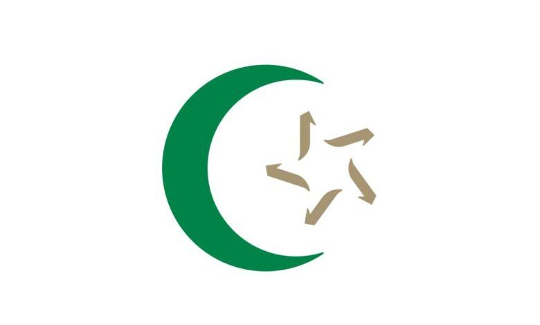 logo iz bijeli 1200x600