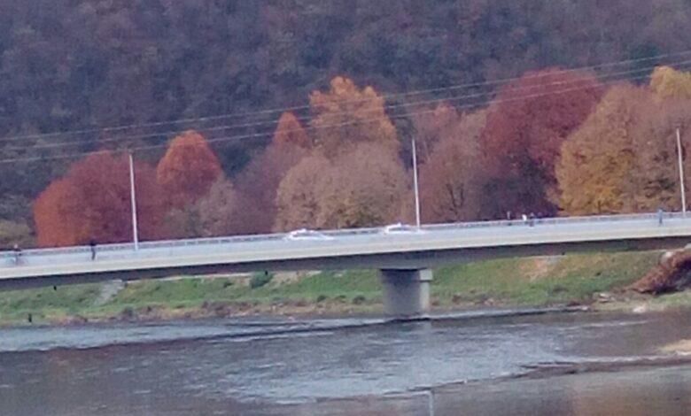 novi most policija 1024x724