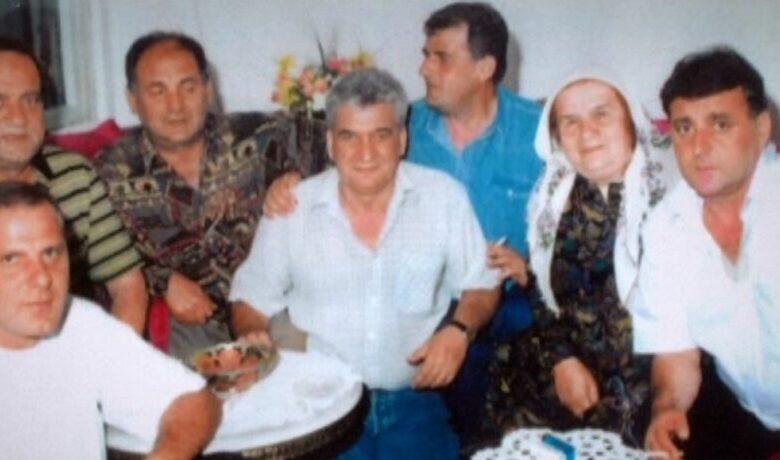 Hadzi Nadzija Karabegovic Agusevic 2 1024x460