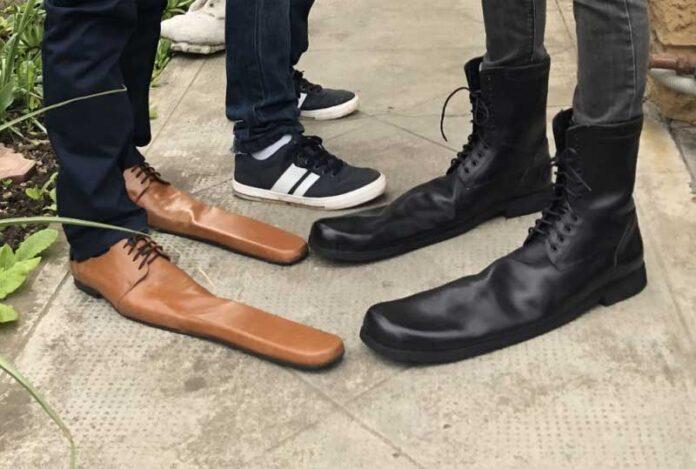 cipele za distancu 696x469