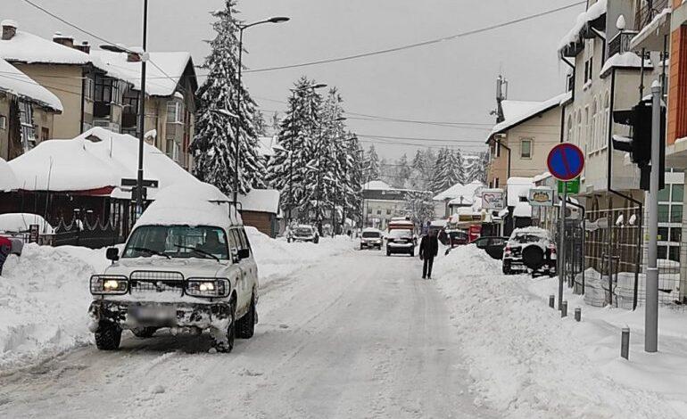 54740 sjenica sneg napadao preko pola metra foto n. kocovic iff