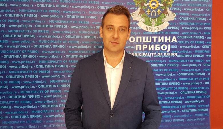 jasminhodzicgzs