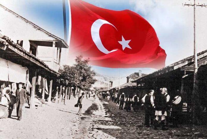 novi pazar turska 696x469