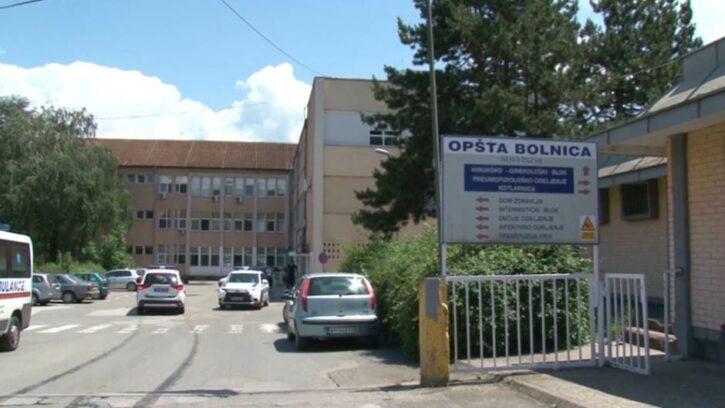 opsta bolnica novi pazar n1 318393 725x408