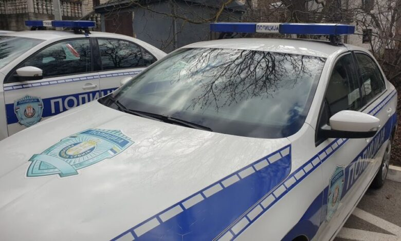 policijsko auto pp 1024x576