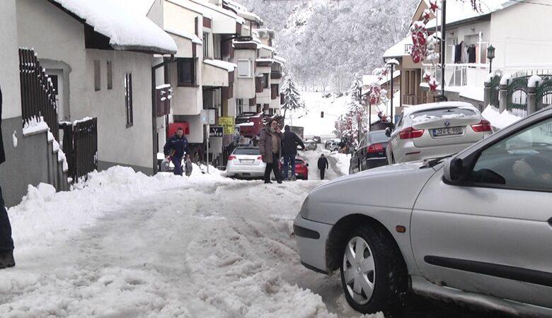 sneg prijepoljefotogzs