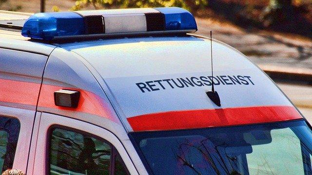 Devojčica se ugušila tokom ručka u vrtiću u Nemačkoj: Više zaposlenih je bezuspešno reanimiralo