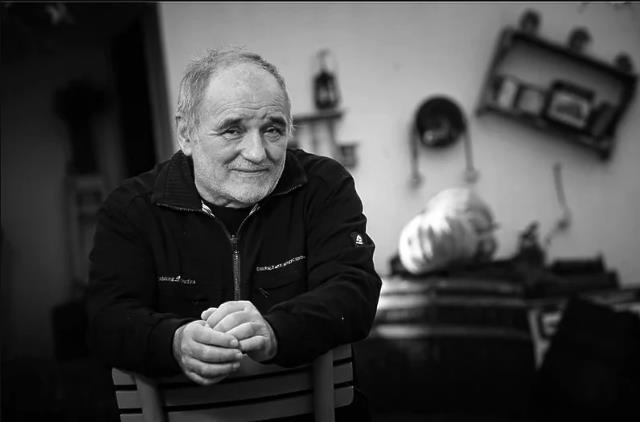 Đorđe Balašević je preminuo