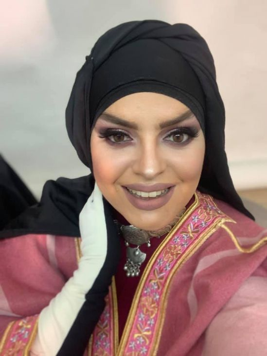 """Selma Mekić na srbijanskoj TV: """"OK, nosim hidžab, možemo li da pređemo na dijalog"""""""