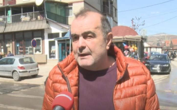 Evo šta kažu građani Tutina, kako ocjenjuju rad lokalne samouprave (Video)