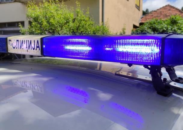 Sandžak: Uhapšen lopov nakon višemjesečne potrage