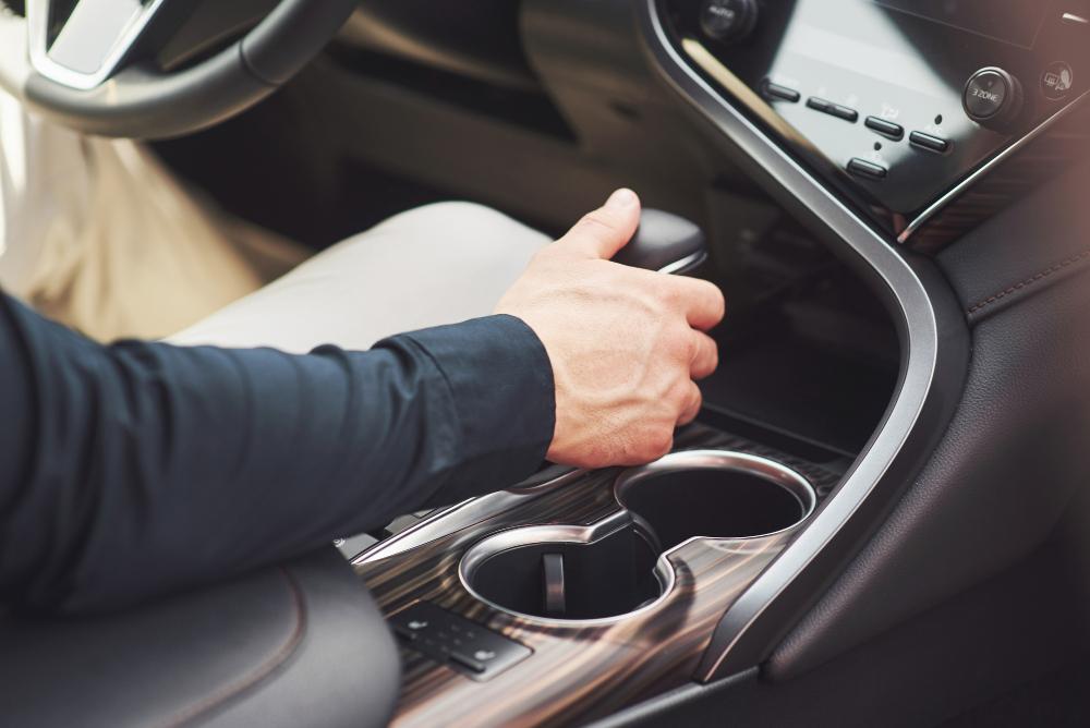 Volkswagen će do 2030. godine ukinuti manuelne mjenjače